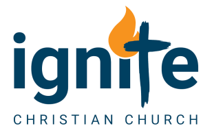 Ignite Christian Church