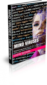 Mind Viruses