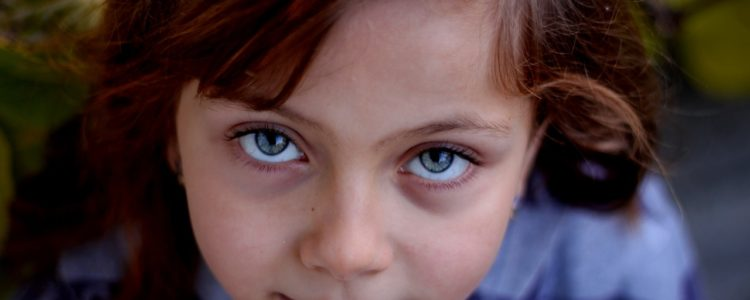 Quotes On Life Through The Eyes Of A Child Archives Ignite