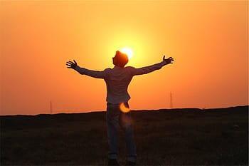 sunset-dusk-sky-guy-royalty-free-thumbnail